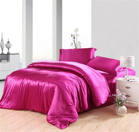 red silk comforter 73 best images about silk bedding on pinterest luxury