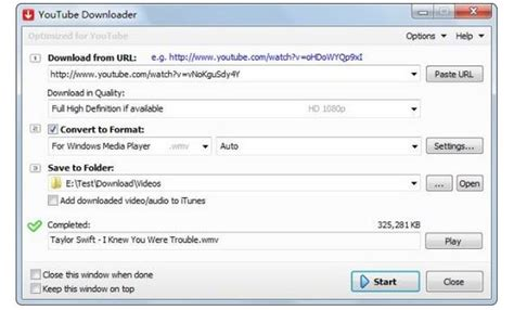 download youtube mp3 windows ououiouiouo best youtube video downloaders