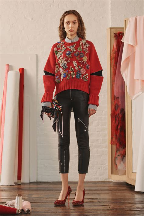Trend Alert Style Cardigans by Trend Alert Statement Sweaters 2018 The Fashion