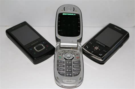 mobile phone recycling mobile phone recycling caign gh scientific