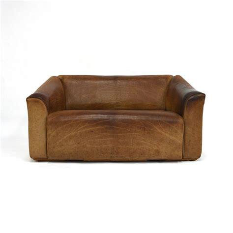 sede in ds 47 de sede 2 seat sofa 62475