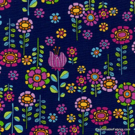 matilda printable fabric 90 best images about matilda jane fabric on pinterest