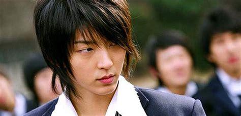 Film Cu Lee Min Ho | cei mai ravniti actori din serialele coreene national tv
