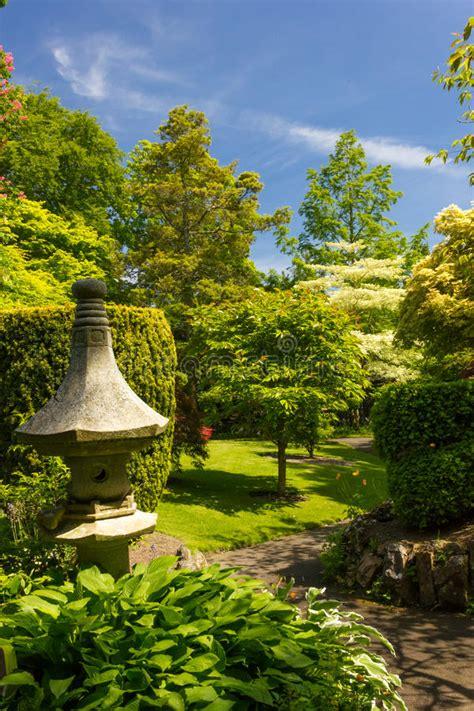 irish national studs japanese gardens kildare ireland