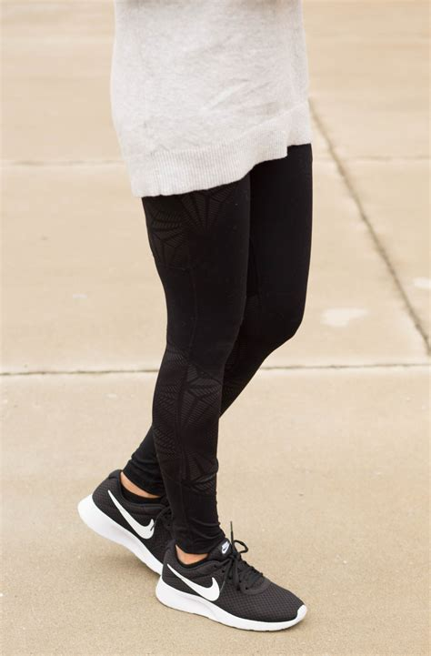 room shoes athleisure look with rack room shoes grace