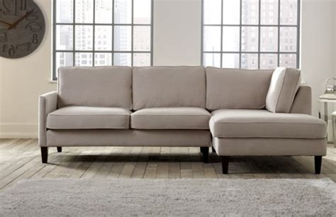 leather and fabric sofas manufacturers sofa manufacturers uk trade only brokeasshome