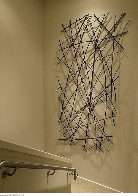 this is why metal is 25 best ideas about metal wall on metal