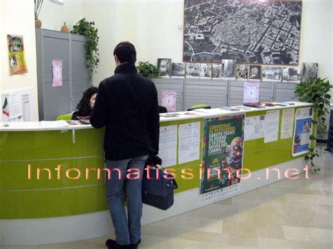 ufficio provinciale lavoro bari riapre a putignano lo sportello centro per l impiego