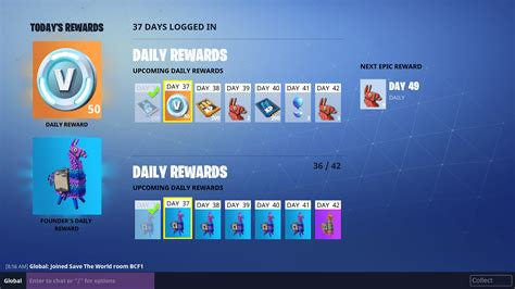 fortnite save the world code with friends like these fortnite i has pc
