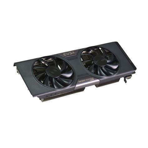 evga au products acx cooler for gtx titan black