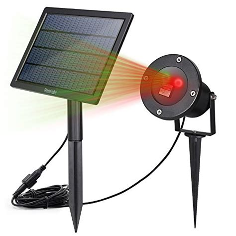 outdoor laser lights reviews garden lights cheap review star projector homecube