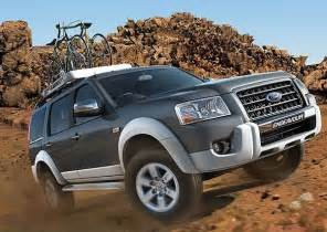 ford new car in india ford cars ford car prices in india cardekhocom autos weblog