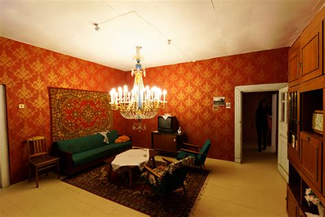 russian room manifesta 10 contemporary daily