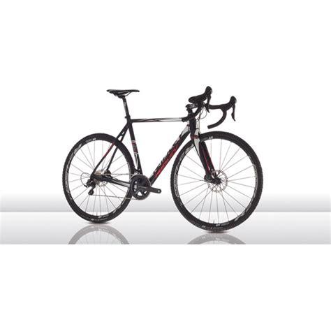 Voucher Tri 102 Gb By Cros buy 2016 ridley x 30 disc cyclo cross bike w ultegra