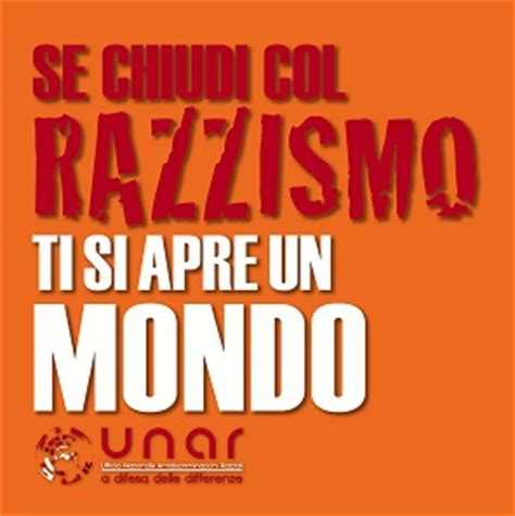 prenotazione test italiano per carta di soggiorno arci roma immigrazione