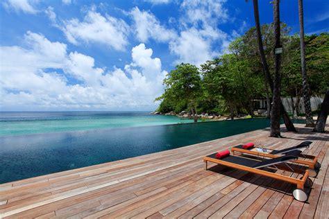 contemporary resort hotel naka phuket  duangrit bunnag keribrownhomes