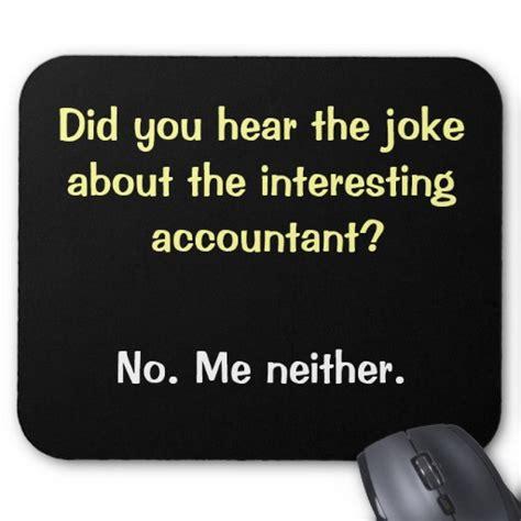 Mat Accounting by Cruel Accountant Joke Accountant Sense Of Humor Mouse