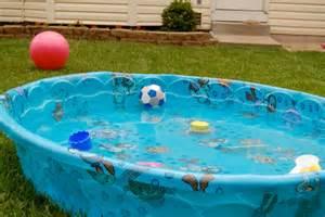 Plastic baby pool target baby gear best baby galleries xlnadeqwew
