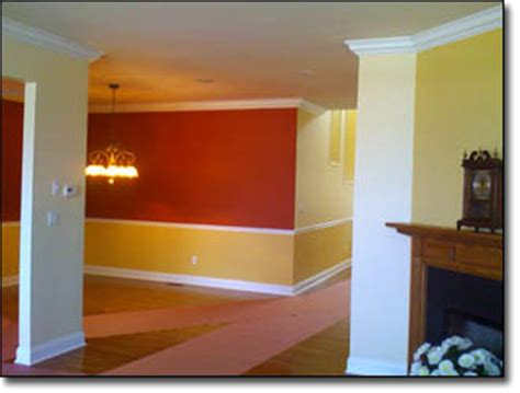 houston house painters picture