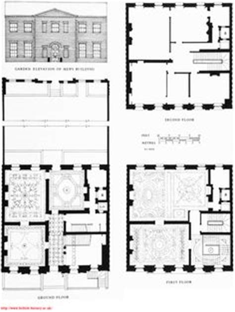 english georgian house plans english georgian house plans uk house design plans