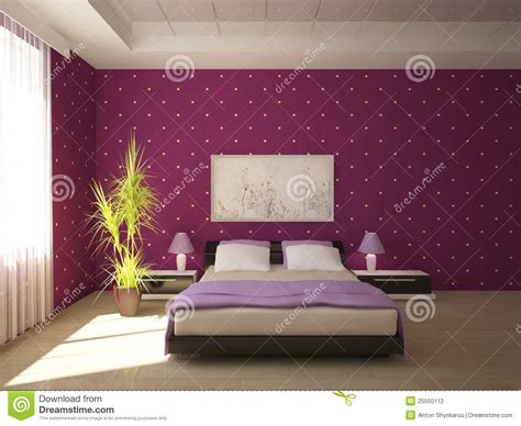conception chambre conception color 233 e de chambre 224 coucher