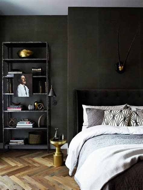 dark grey bedroom bedroom ideas 77 modern design ideas for your bedroom