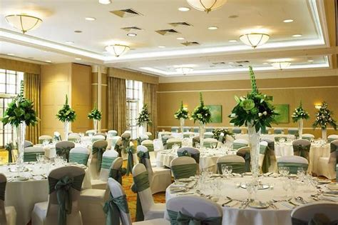 wedding venue hotels uk forest of arden hotel weddings offers packages