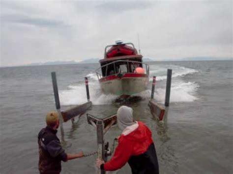 alaska fishing boat crash epic crazy boat crashes compilation 2015 funnydog tv