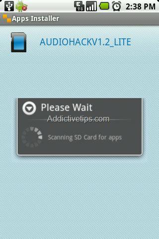 Headset Dree Mda 1 archives npletitbit
