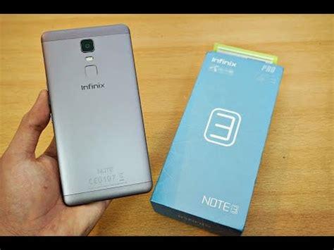 Best Quality Infinix Note 3 Pro X601 samsung galaxy note 3 dubai replika doovi