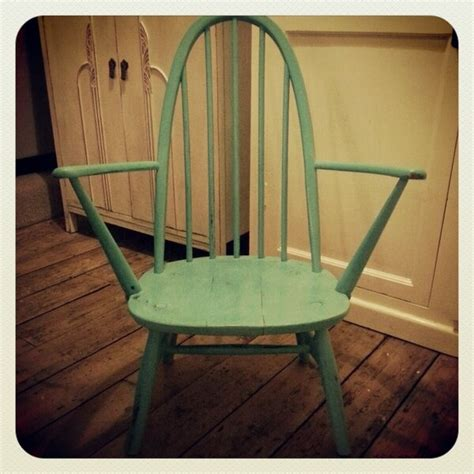 autentico chalk paint bright turquoise 109 best autentico painted furniture images on