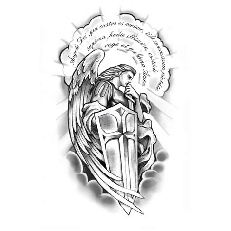 Tattoo Sleeve Png 6073 Transparentpng Arm Designs Png