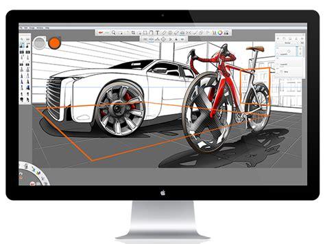 sketchbook pro versi 3 7 2 sketchbook pro 7 per mac e windows in offerta a met 224