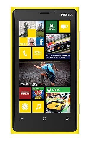 Nokia Lumia Onenote nokia lumia 920 specifications teckplus in education tech