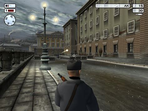 hitman 2 silent assassin pc game free download pc games lab hitman 2 silent assassin pc review and full download