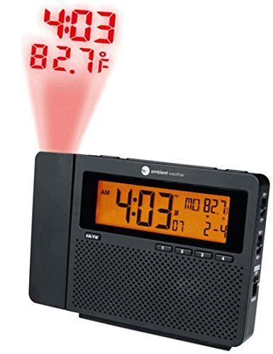 best in clock radios helpful customer reviews