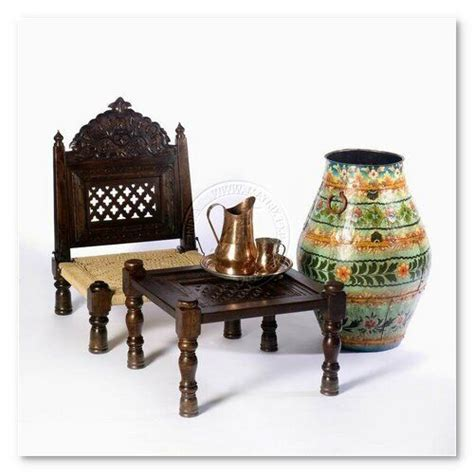 238 best images about furniture india on teak