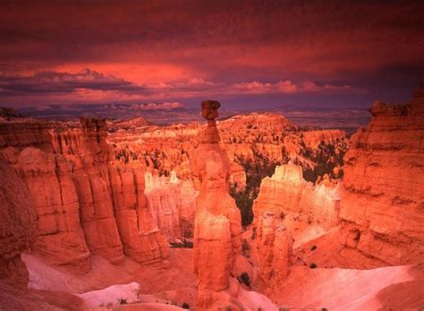 parks las vegas national parks near las vegas
