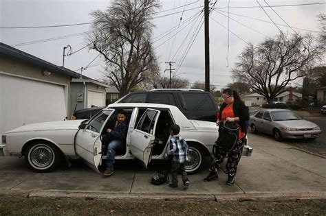 as bay area poverty shifts from cities to suburbia