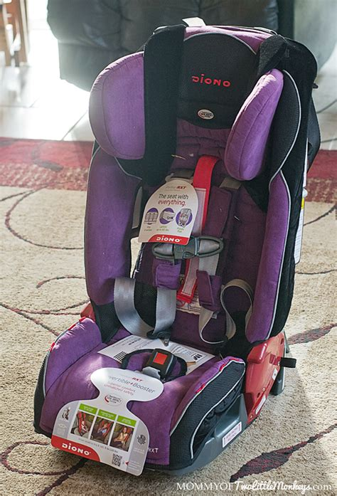 diono radian rxt forward facing recline making travel easier with kids diono radian rxt and