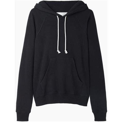 Sweatee Boy Black la gar 231 onne moderne boy hooded sweatshirt 245 liked on