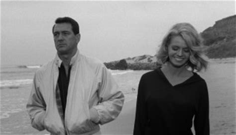 rock hudson and salome jens seconds seconds blu ray review the criterion collection
