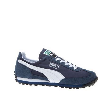 easy rider shoes trainers shoes mens easy rider 78