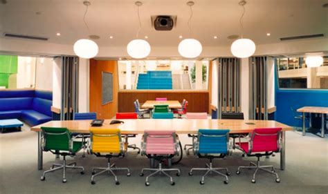 designing office space designing your office space where to start