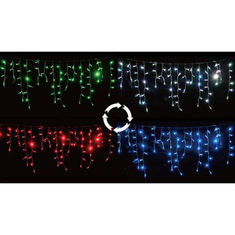 best selling icicle christmas lights bright source ltd
