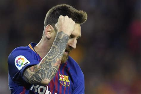 el tattoo de messi tatuajes de messi 187 tatuajes tattoos