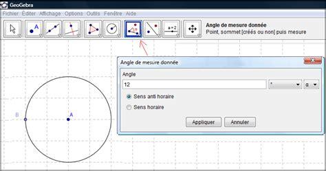 comment faire un diagramme semi circulaire sur open office diagramme semi circulaire forum math 233 matiques 279262