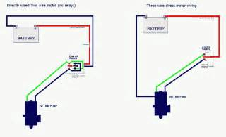 3 wire tilt and trim wiring diagram tilt free printable wiring diagrams