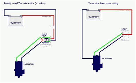 trim wiring diagram free schematic get
