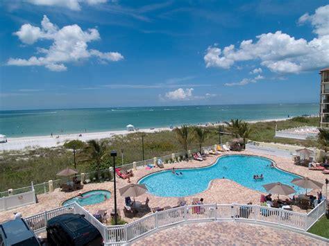 st pete beach 2 bedroom suites bedroom st pete beach 2 bedroom suites decor color ideas amazing simple under st